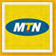 MTN Free Monthly subsciption